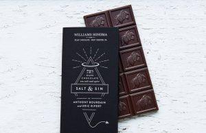 chocolate bourdain