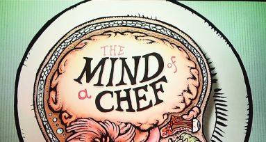 mind of a chef ultima temporada