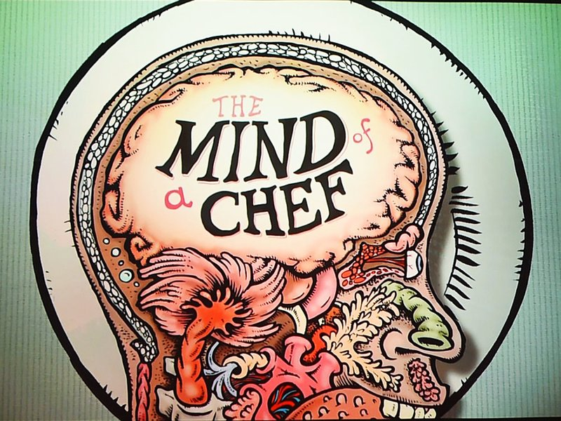 mind of a chef ultima temporada
