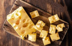 queso cornish kern