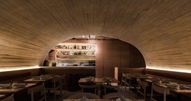 sartoria reseñas food and wine