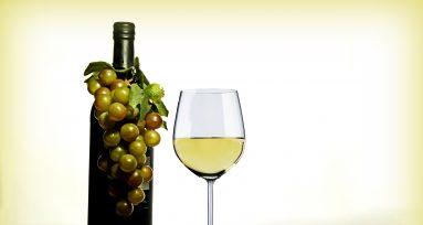 FOOD AND WINE EN ESPANOL