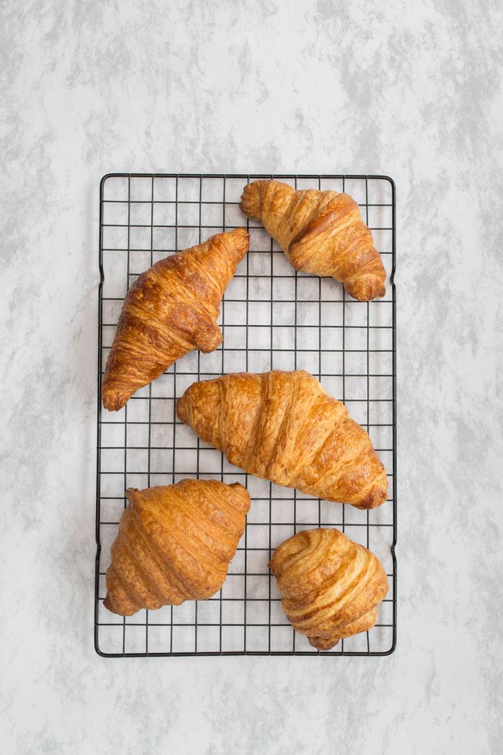 croissants cdmx