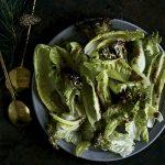 ensalada redzepi
