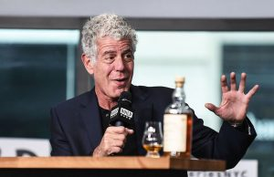 anthony bourdain bar