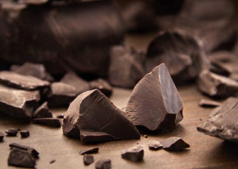 chocolate peligro de extincion
