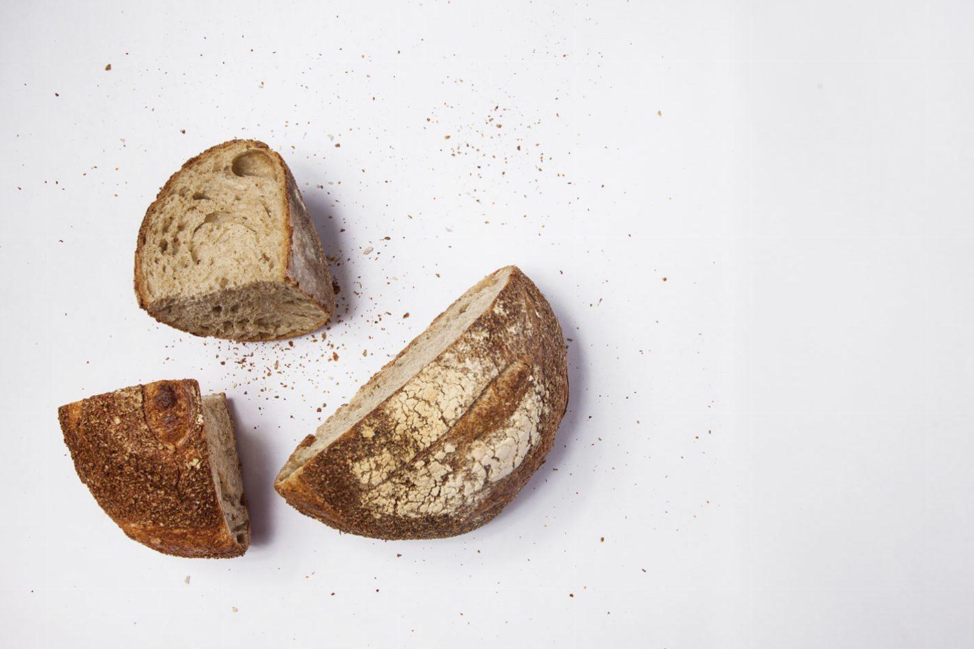 panaderias que amamos