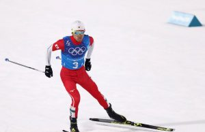 olimpiadas, esquiadores, dieta