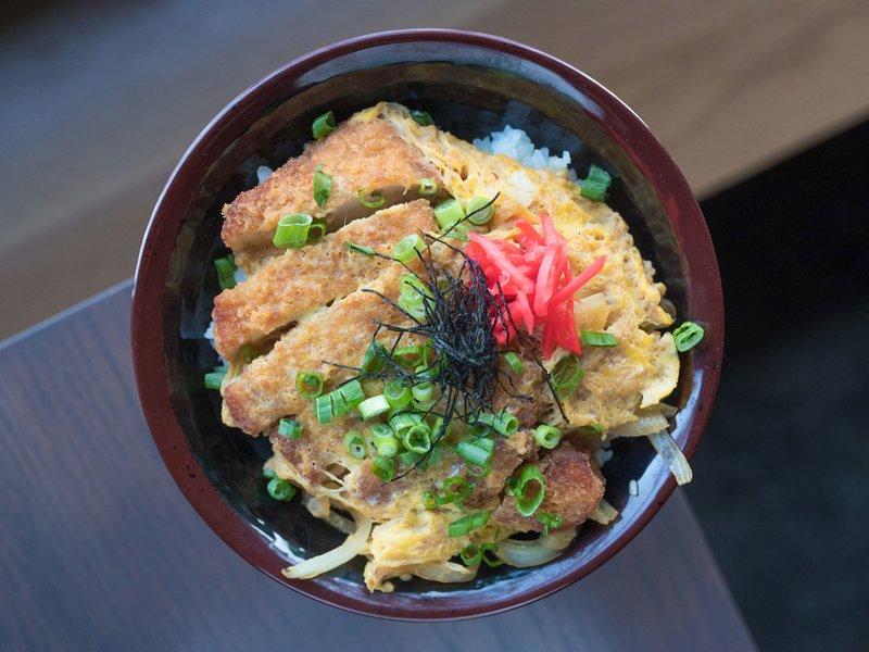 comida asiatica L.A.