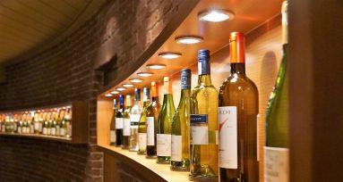 grandes vinos a precios bajos