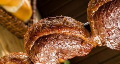 carne closet buenos aires