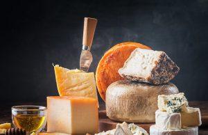 campeonato mundial de queso