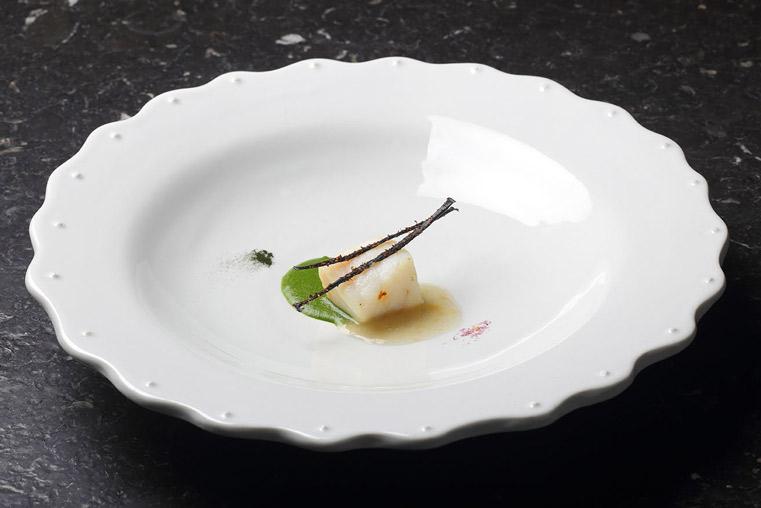 bogotá restaurantes