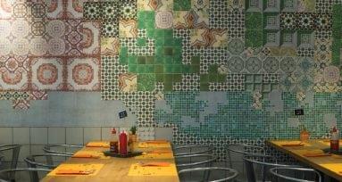 restaurantes escondidos cdmx