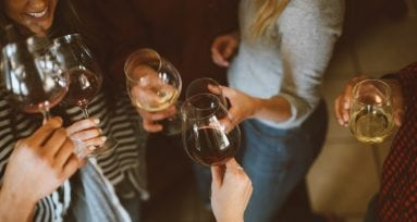 app para vino