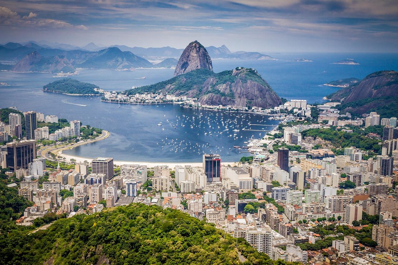 guía michelin brasil