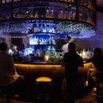 bares precopear juarez