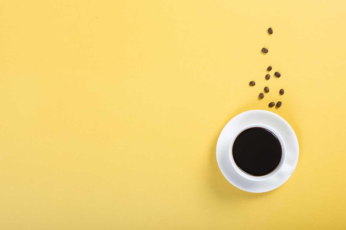 Cafe descafeinado y presion arterial