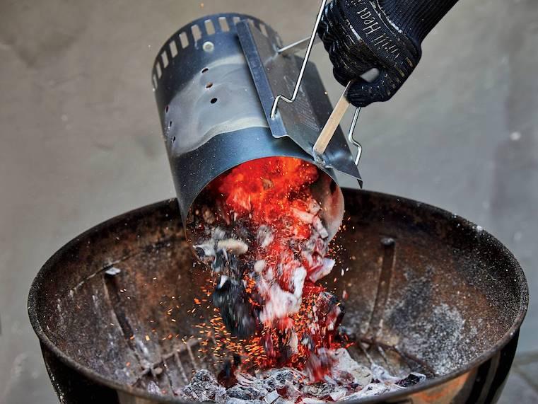 asador, grill, plancha