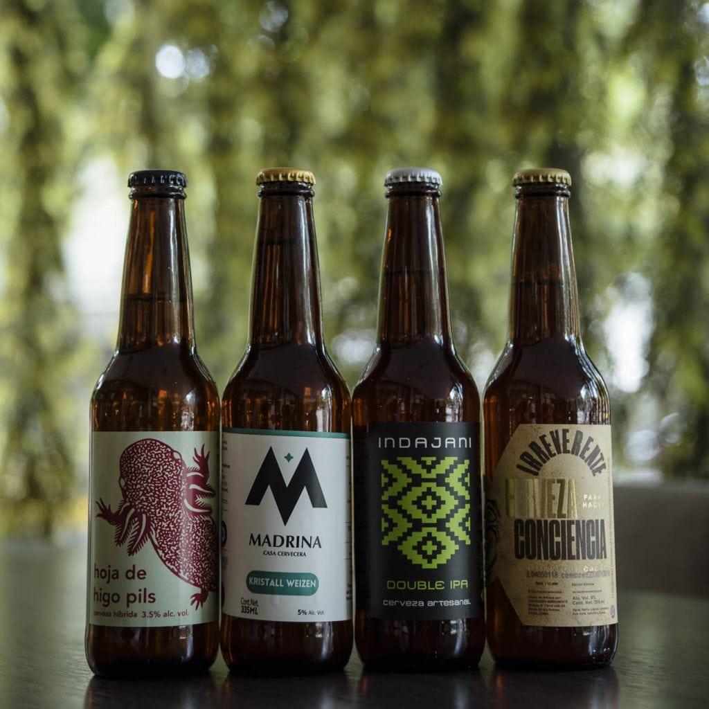 cervezas_artesanales_pandemia