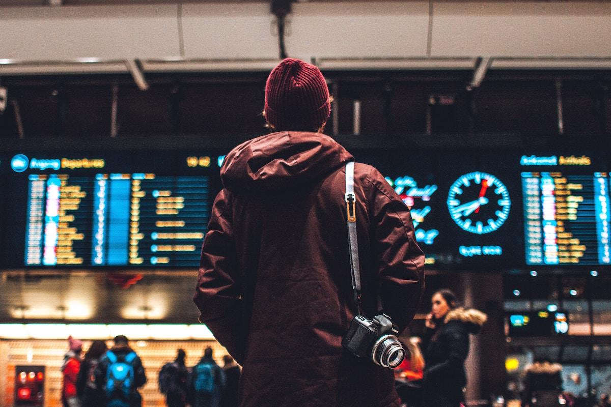 viaje apps que te ayudan