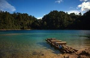 parques naturales en mexico