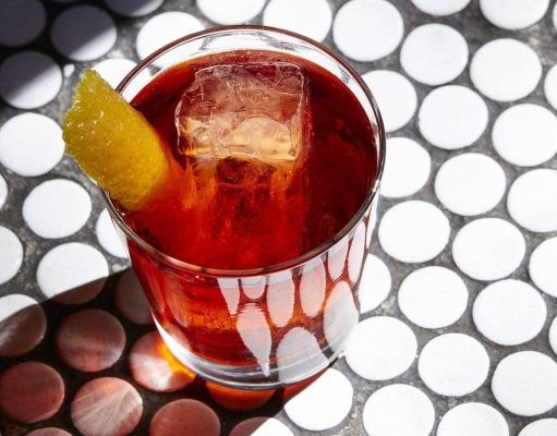 coctel 50 best bars
