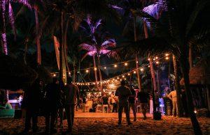festival sabor quintana roo