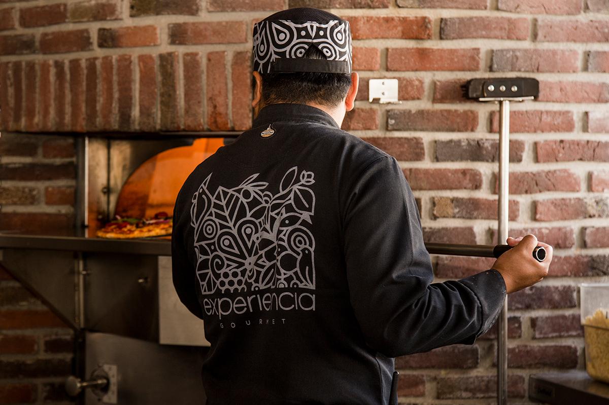 Pizzero