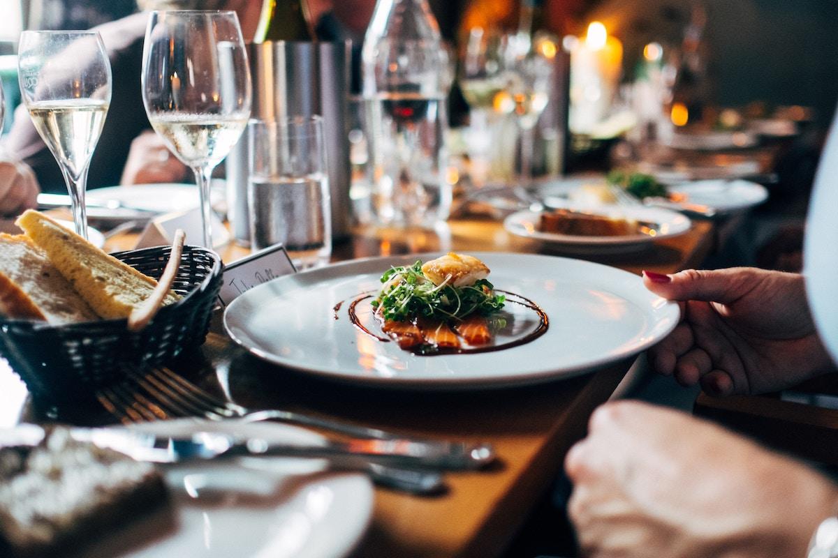 restaurantes latinoamérica