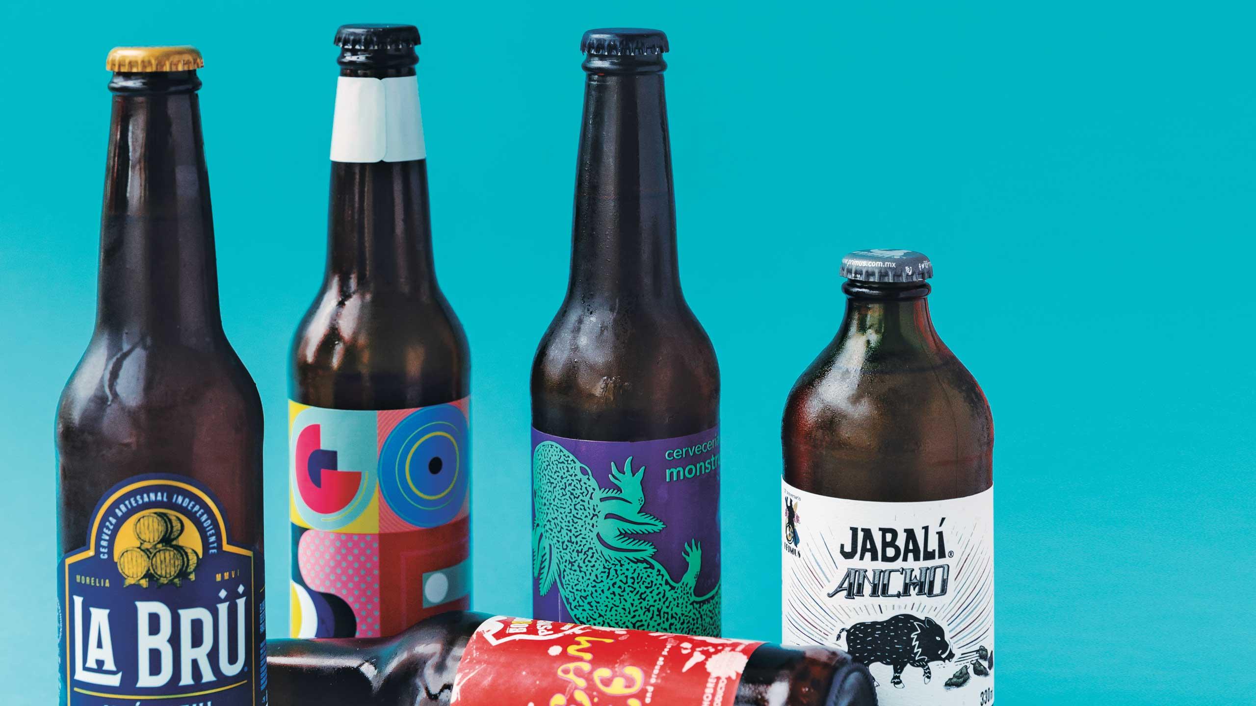 cervezas-expo-cerveza-mexico-2020