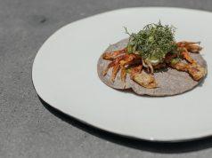 mejores restaurantes de latinoamerica