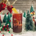 pop-up bar miracle limantour navidad