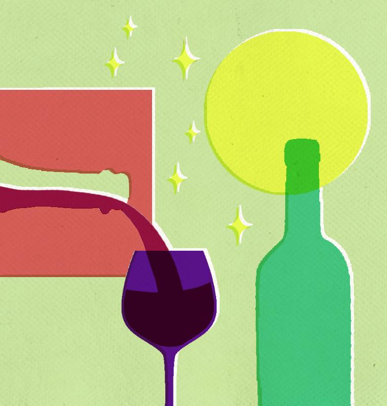 vinos orgánicos, naturales y biodinámicos