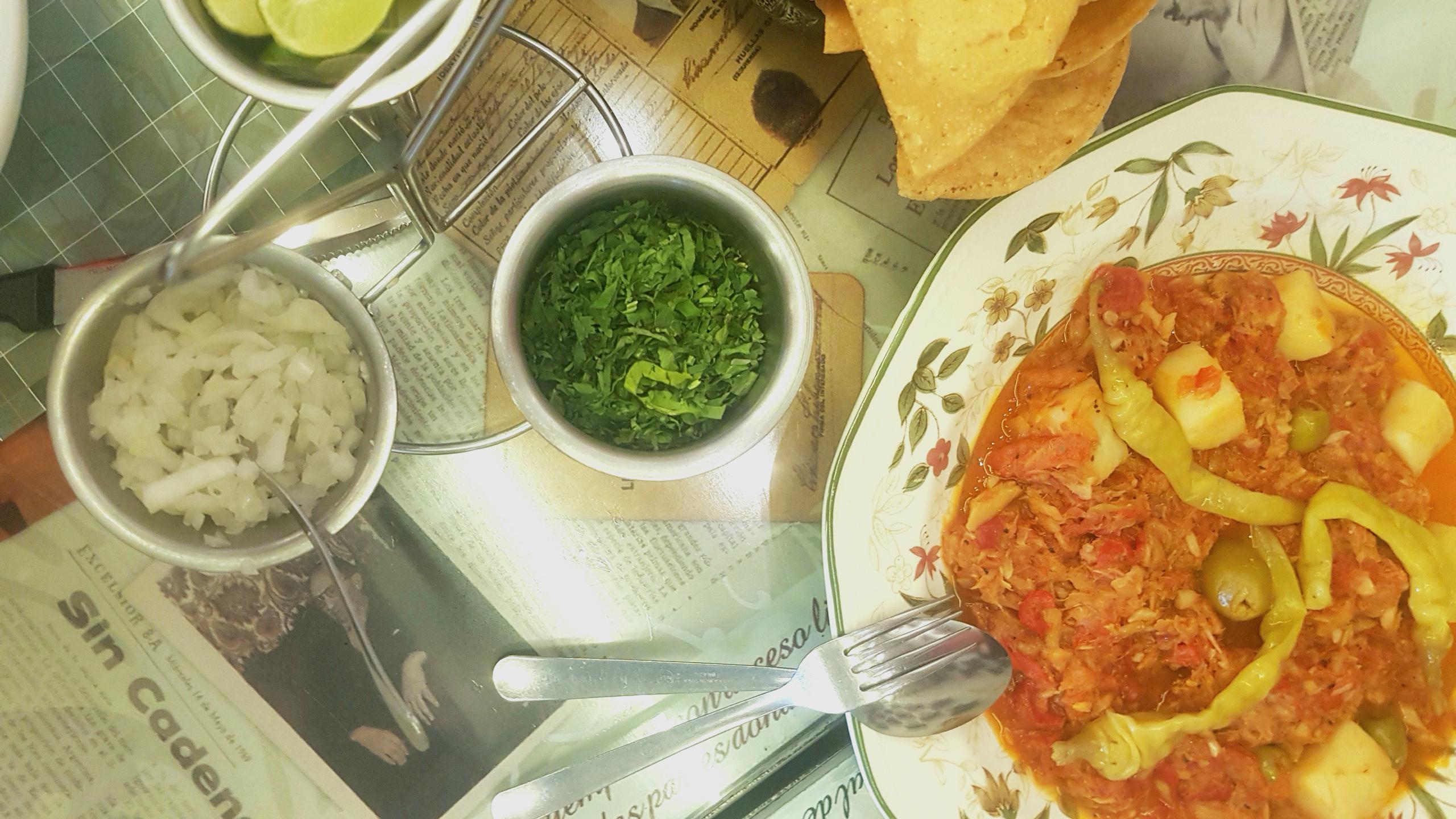 Don Lázaro el viajero es uno de los restaurantes con más tradición