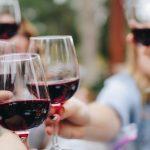 vinos memorables