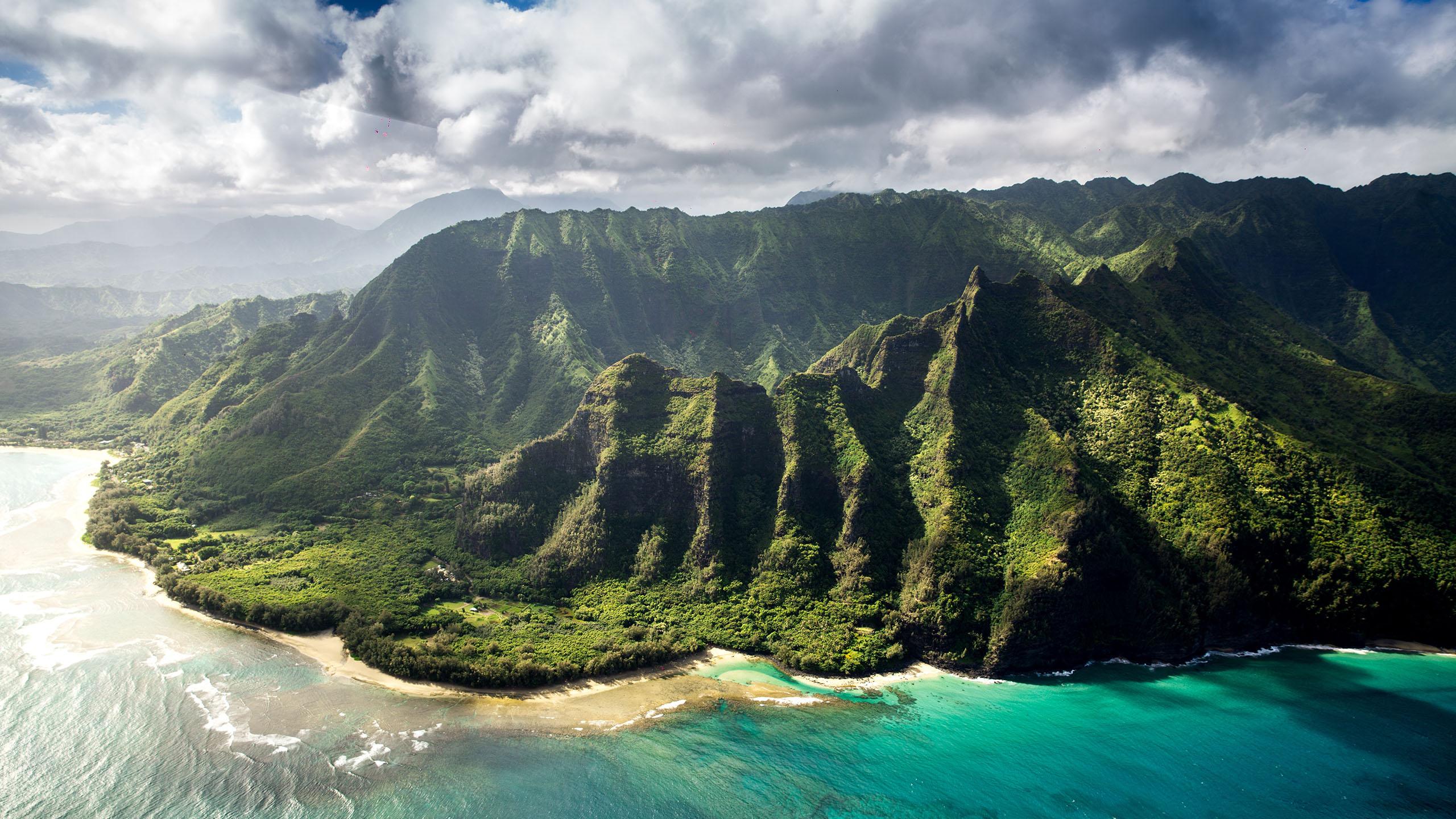 La razón por la que los boletos a Hawaii bajarán de precio