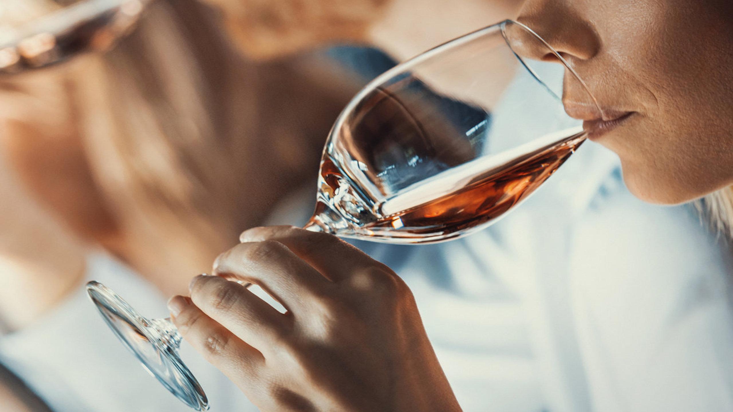 expertos en vino