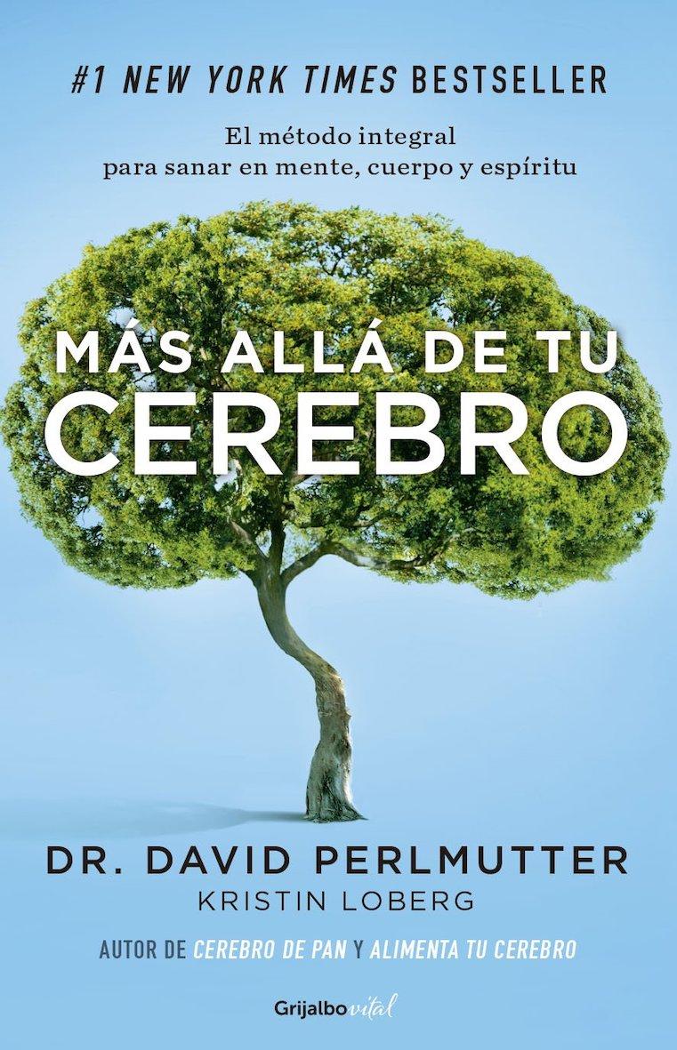 libros saludables