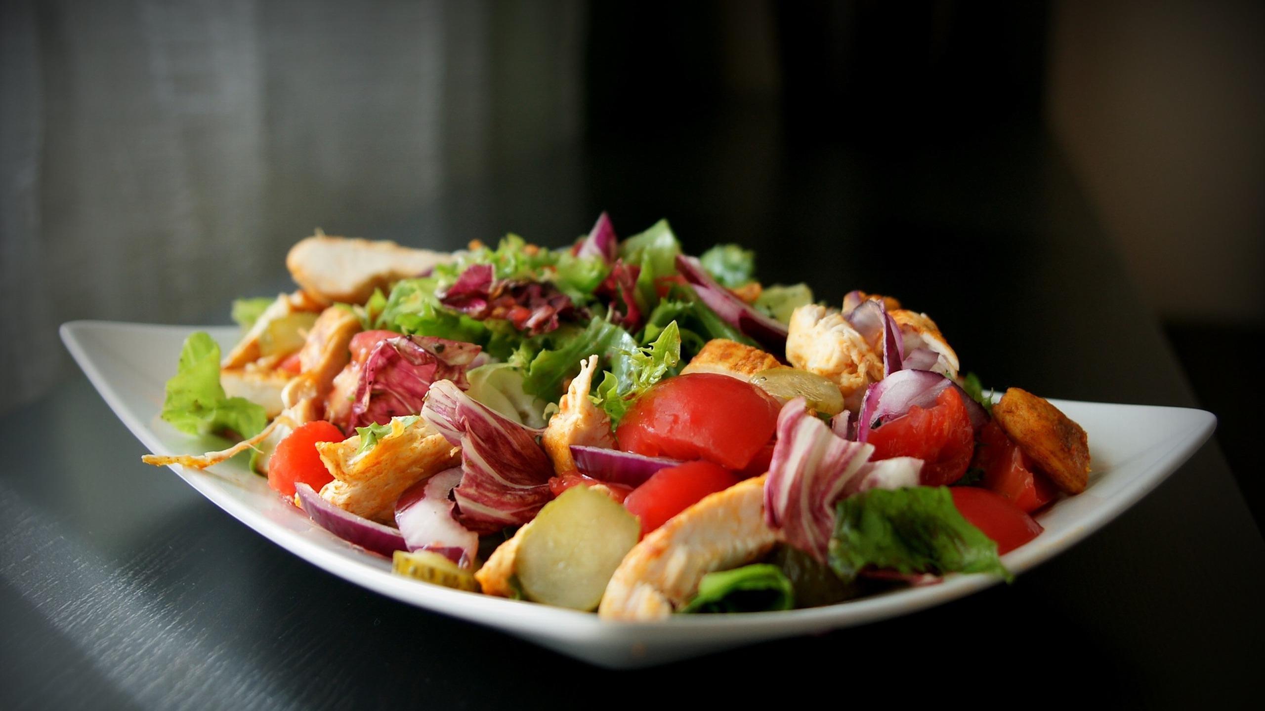 comida saludable comida sana platillos saludables