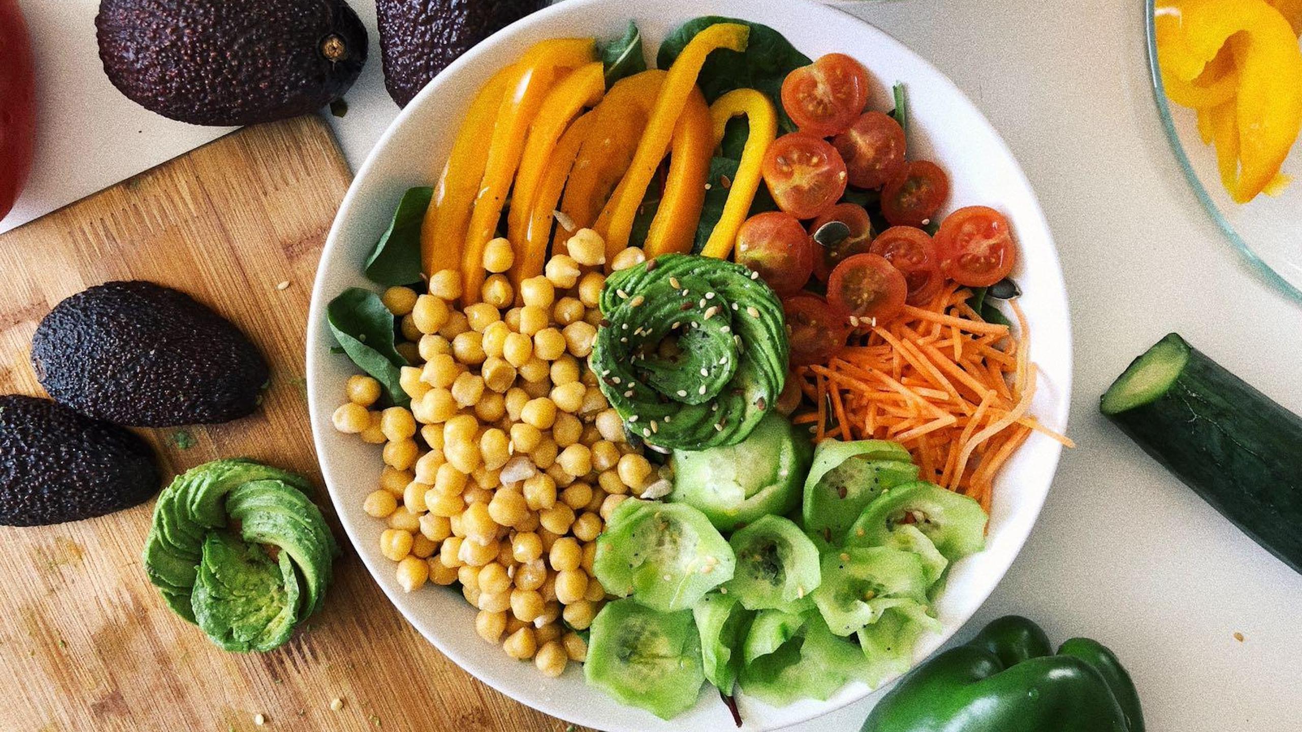 bowl-vegano