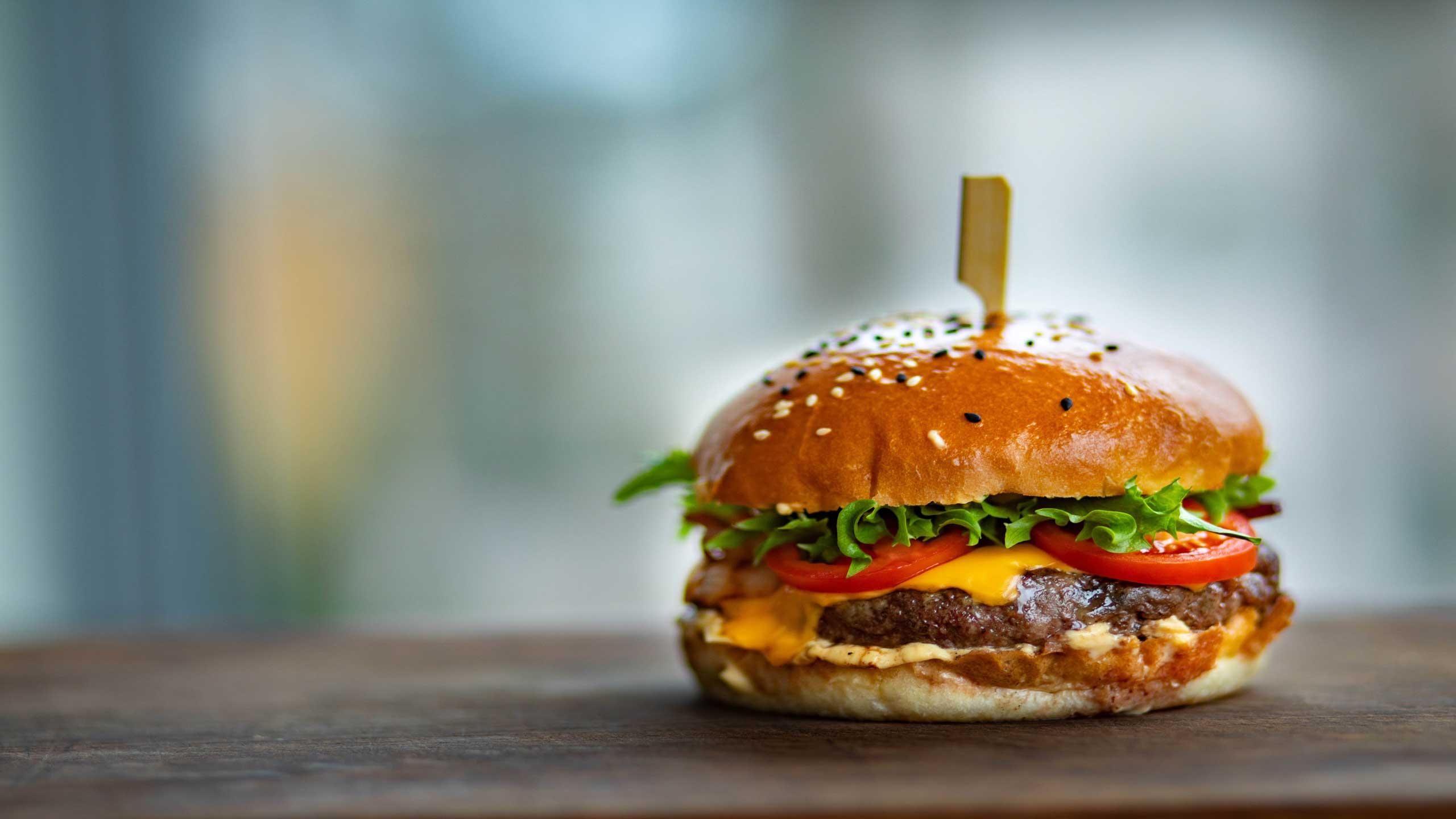 hamburguesas cdmx