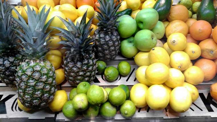 supermercados sin plástico