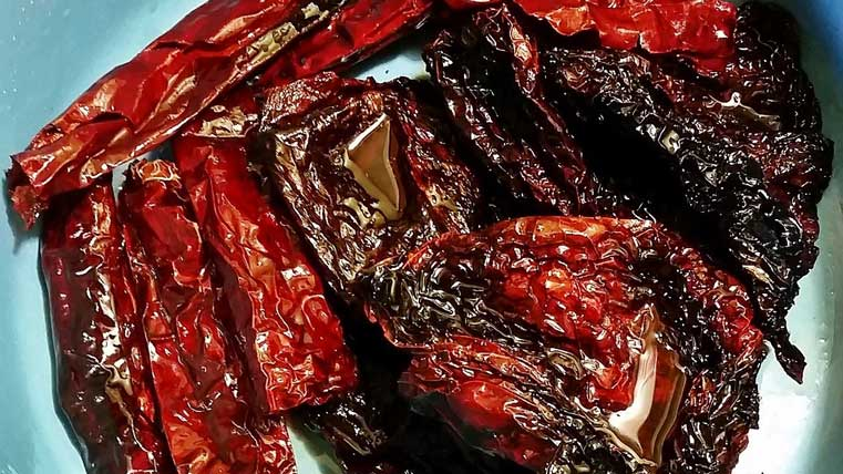 tatemar chiles