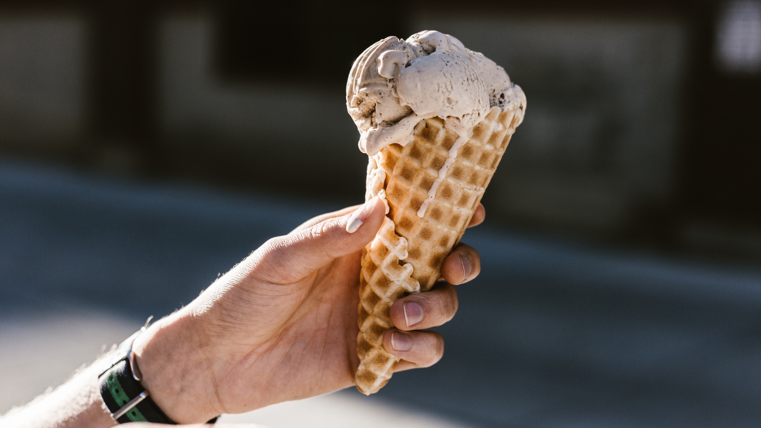 helados con piquete, helados con alcohol