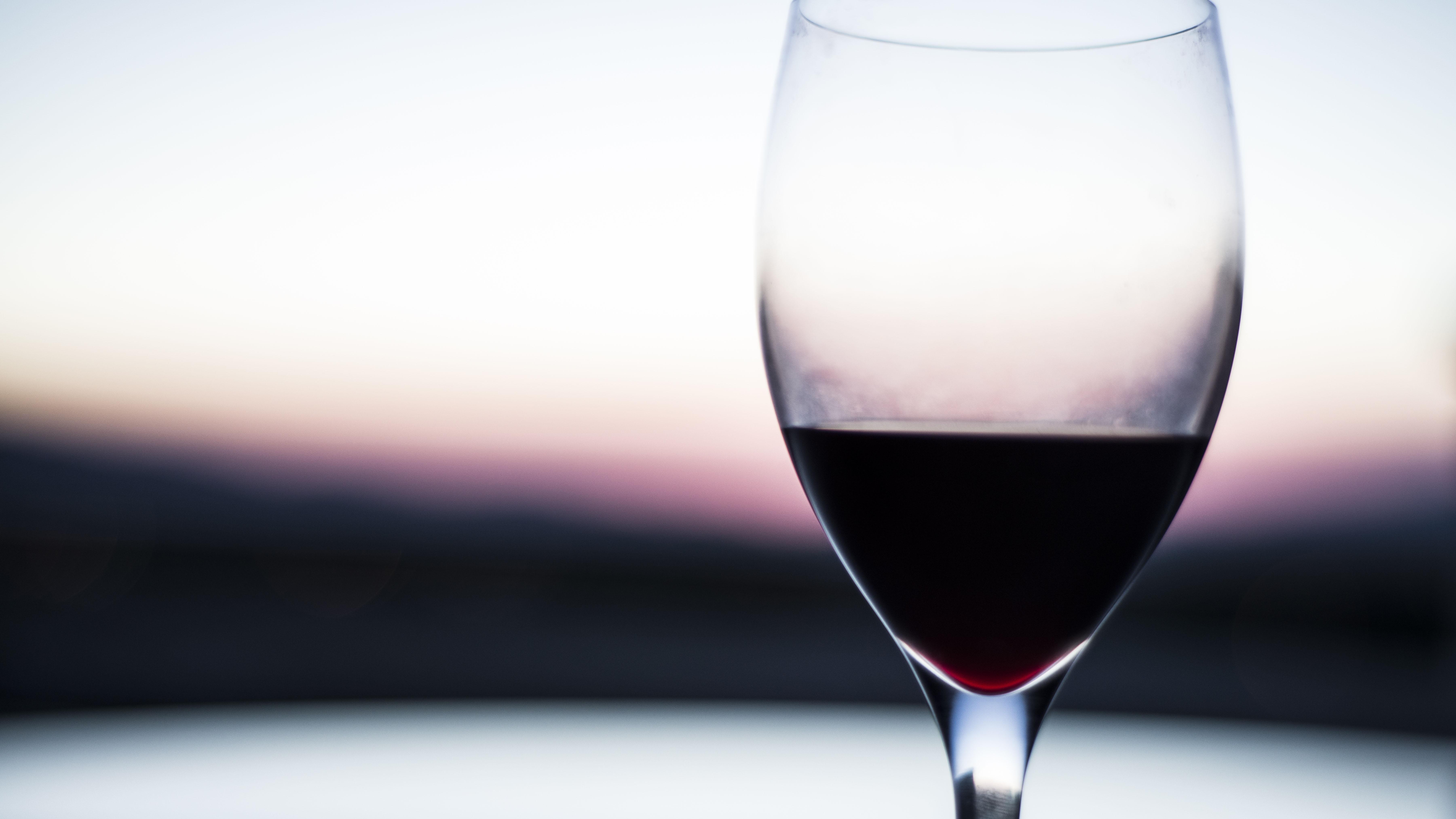 Hay 19 vinos mexicanos que son reconocidos por la lista Bacchus