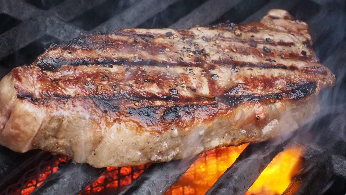 Image Result For Recetas De Carne Al