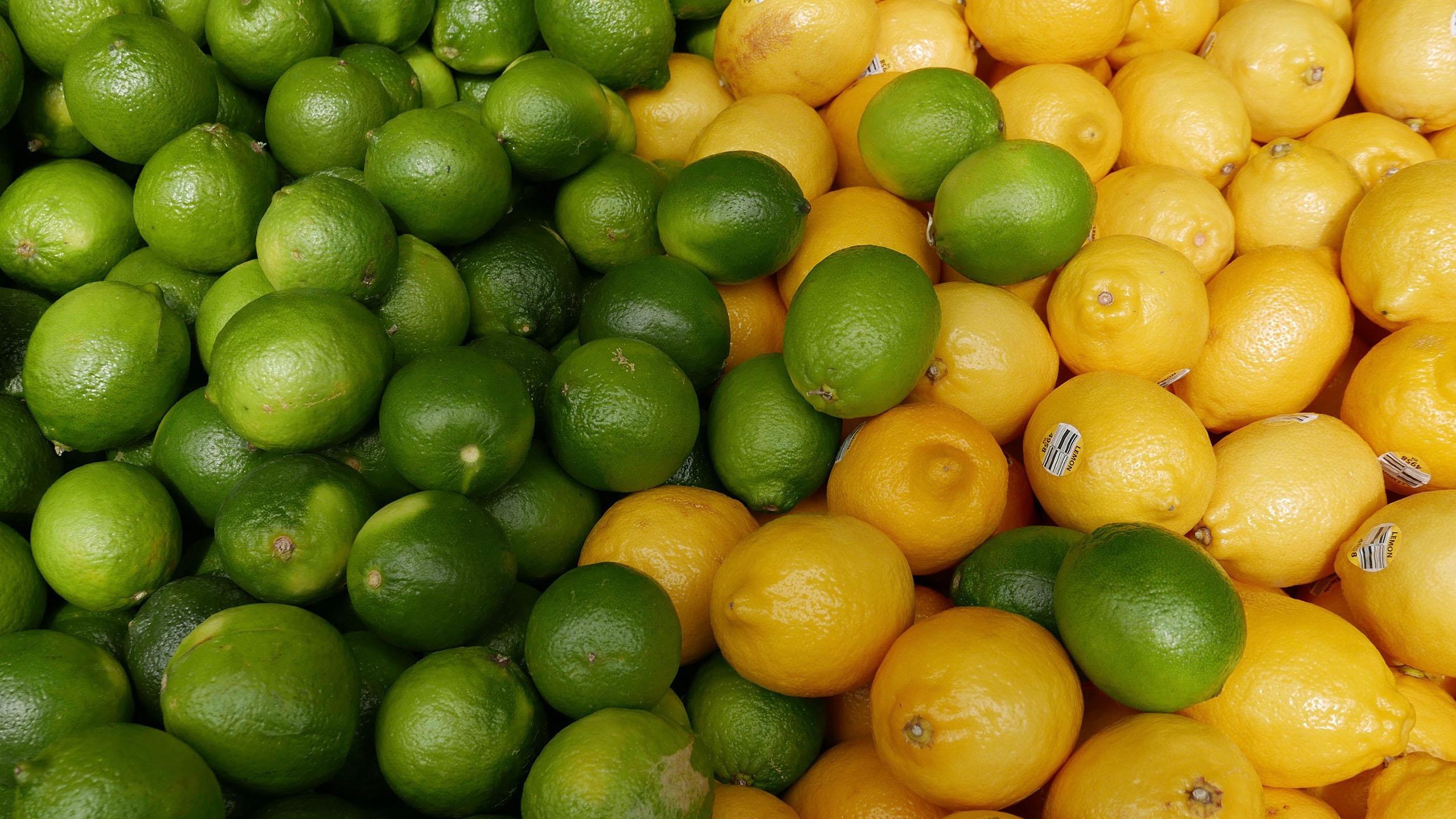 La estampa de la fruta que promete mantener su frescura hasta por dos semanas