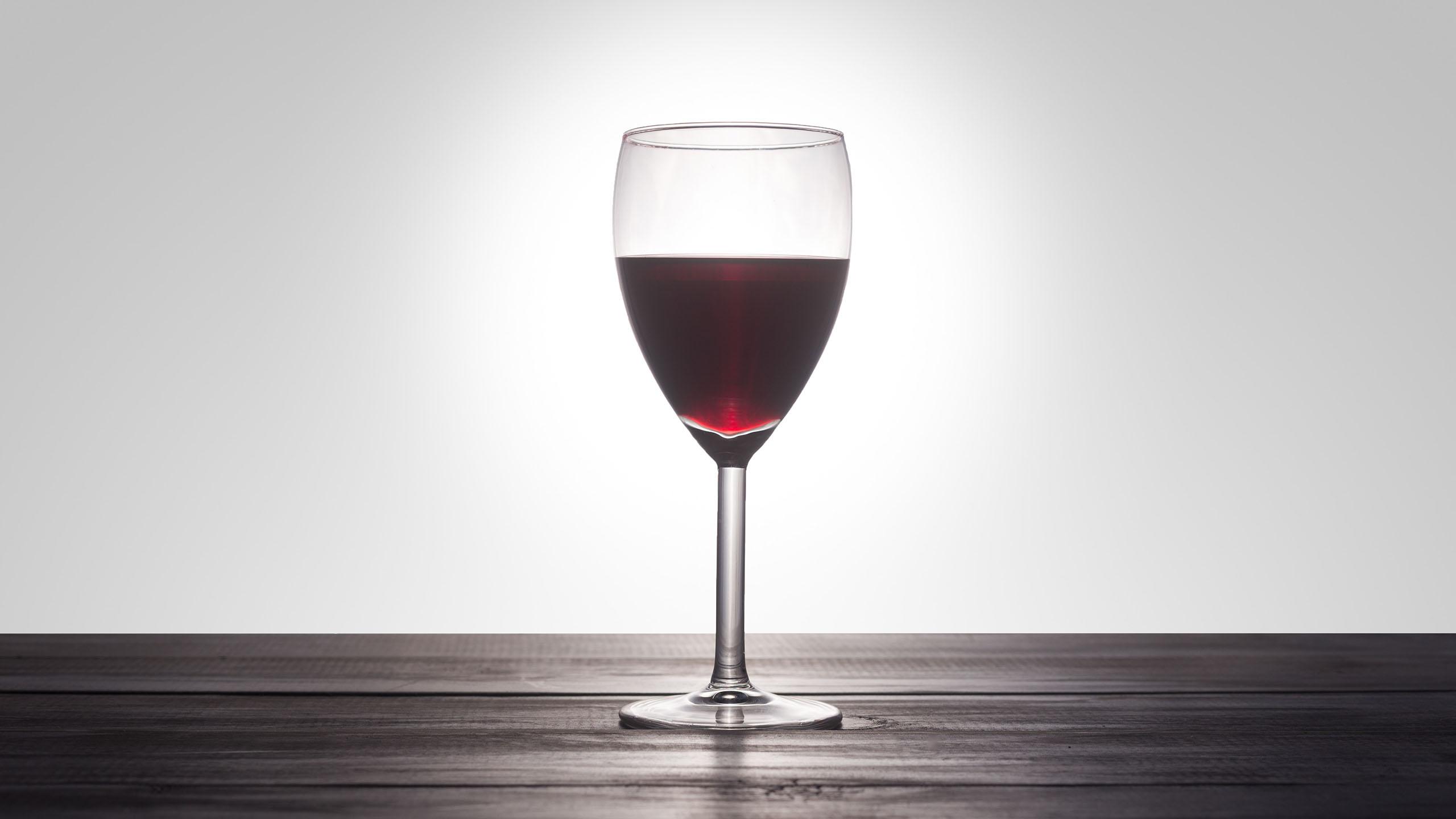 vino revelación