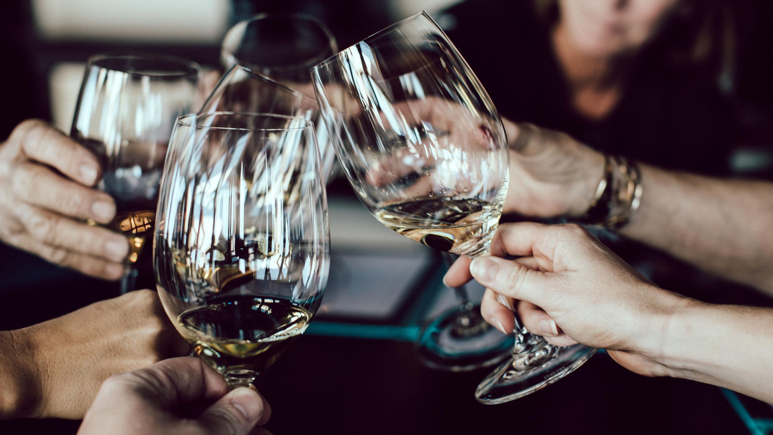 vino, copa de vino, vino tinto, vino blanco